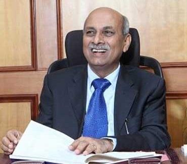Dr. Prabhakar B. Kore