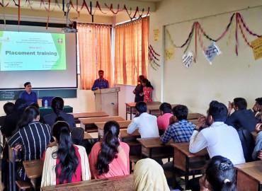 Seminar And Workshops