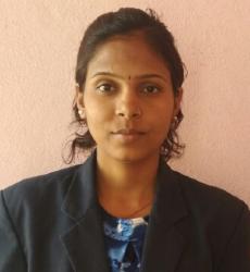 Ashwini Indi