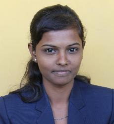 Pragati Yallamalle