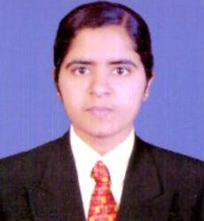 Jyoti Devaraddi