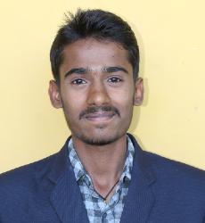 Akash Ghanate
