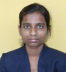 Malashri Patil