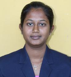 Shantabai Mantur