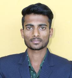 Vardhaman Sakalaknavar