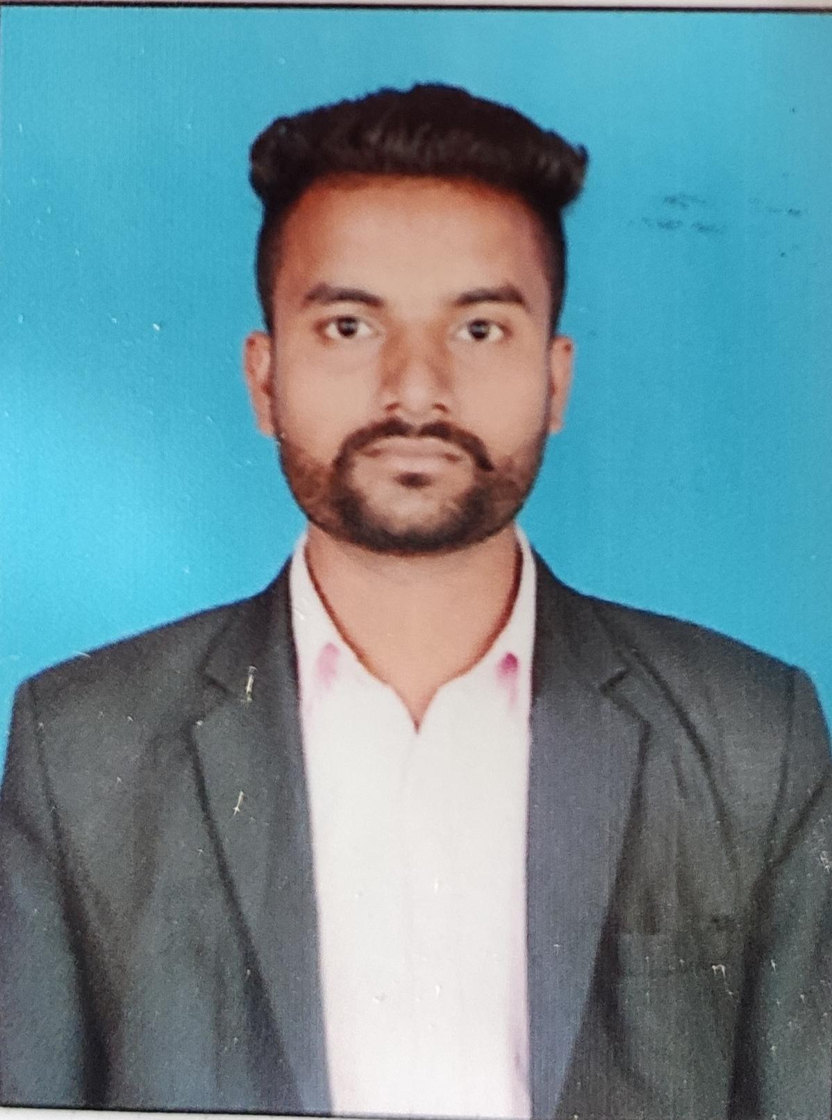 Arun Kanannavar