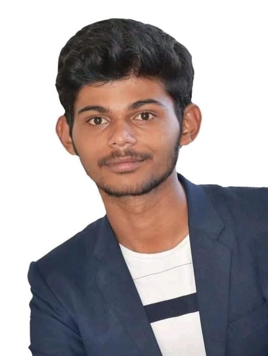 Akash Jadhav